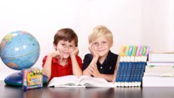 How to Make the Adjustment to Daycare Easier for your Child
