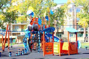 toddler programs fun and Entertainment