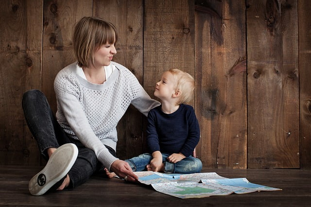 Calgary Daycare: What to Look for?