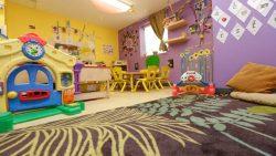 Steps to Enroll in Pre School Nursery
