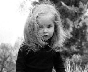 kids-1728351_640