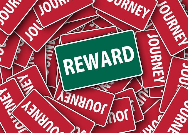 Good Behavior Rewards: Yay or Nay?