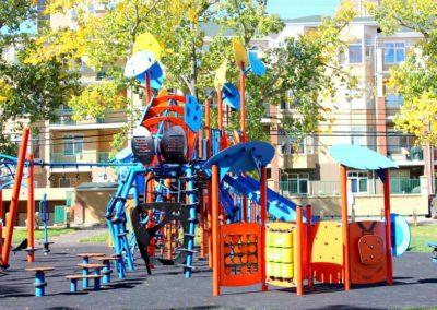 2000-days-Calgary-pre-kindergarten-school-outdoor-space