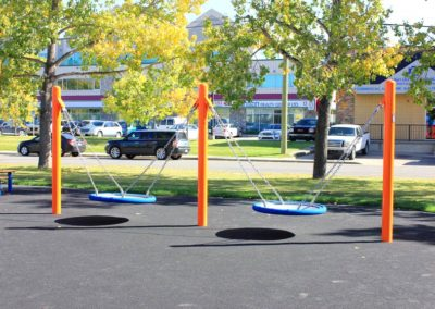 2000-days-Daycare-Calgary-outdoor-swings-for-children
