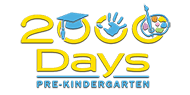Calgary Daycare & Child Care School