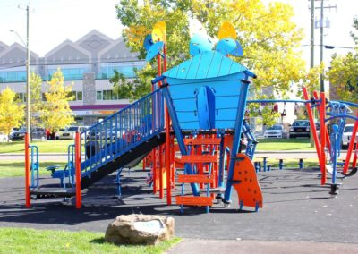 Calgary-daycare-school-outdoor-space-for-childrens-play