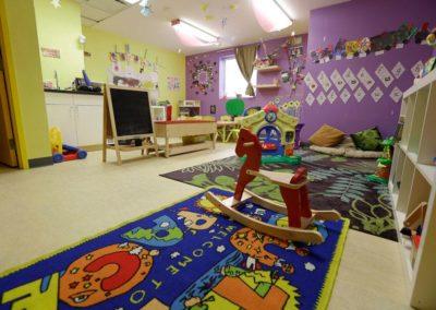 Calgary-pre-kindergarten-school-rocking-horses-for-children