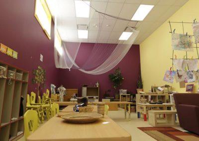 Daycare-Calgary-2000-Pre-Kindergarten-classroom