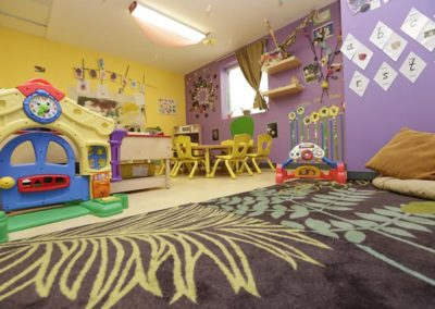 Daycare-Calgary-2000-Pre-Kindergarten-space-to-play