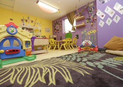 Daycare-Calgary-2000-Pre-Kindergarten-space-to-play