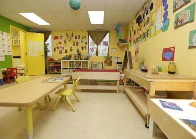 Daycare-Calgary-classroom-2000-Pre-Kindergarten-school