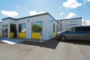 daycare calgary Pre Kindergarten school enter
