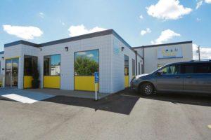 daycare calgary Pre Kindergarten school enter