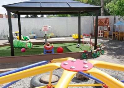 Pre-Kindergarten-school-open-play-space
