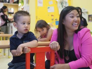 daycare calgary 2000 Days Pre-kindergarten childcare child care