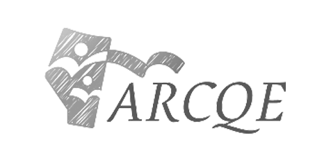 Logo for Alberta Resource Center for Quality Enhancement